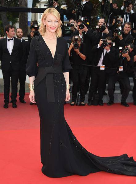 festival-cannes-2015-17