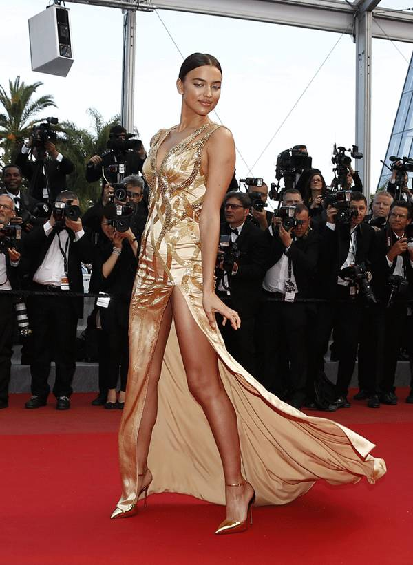 festival-cannes-2015-20