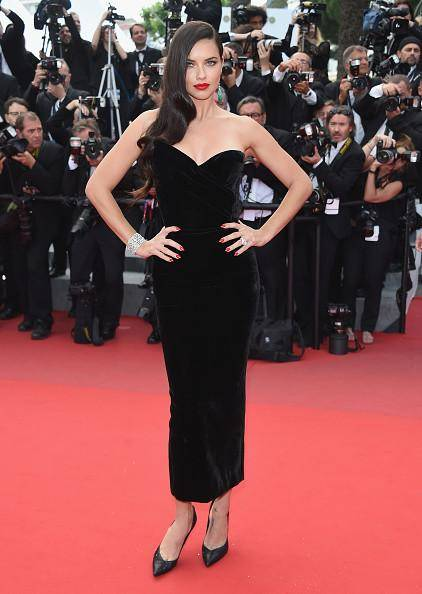 festival-cannes-2015-21