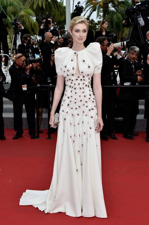 festival-cannes-2015-2