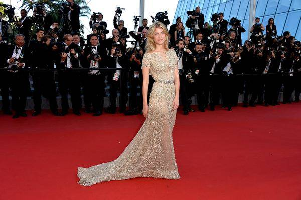 festival-cannes-2015-3