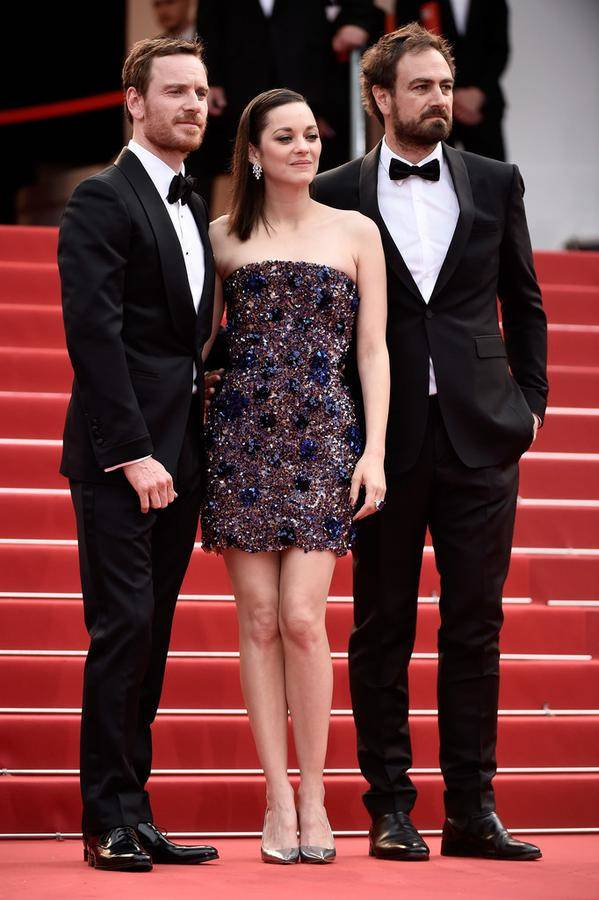 festival-cannes-2015-4