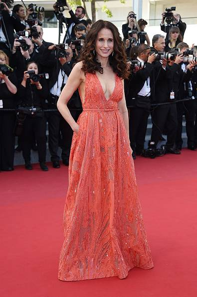 festival-cannes-2015-5