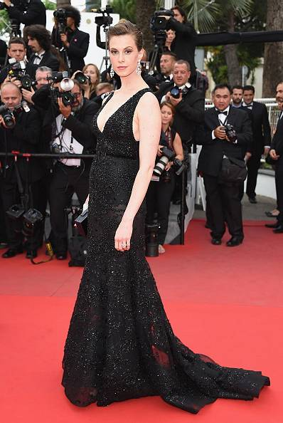 festival-cannes-2015-7