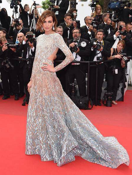 festival-cannes-2015-9