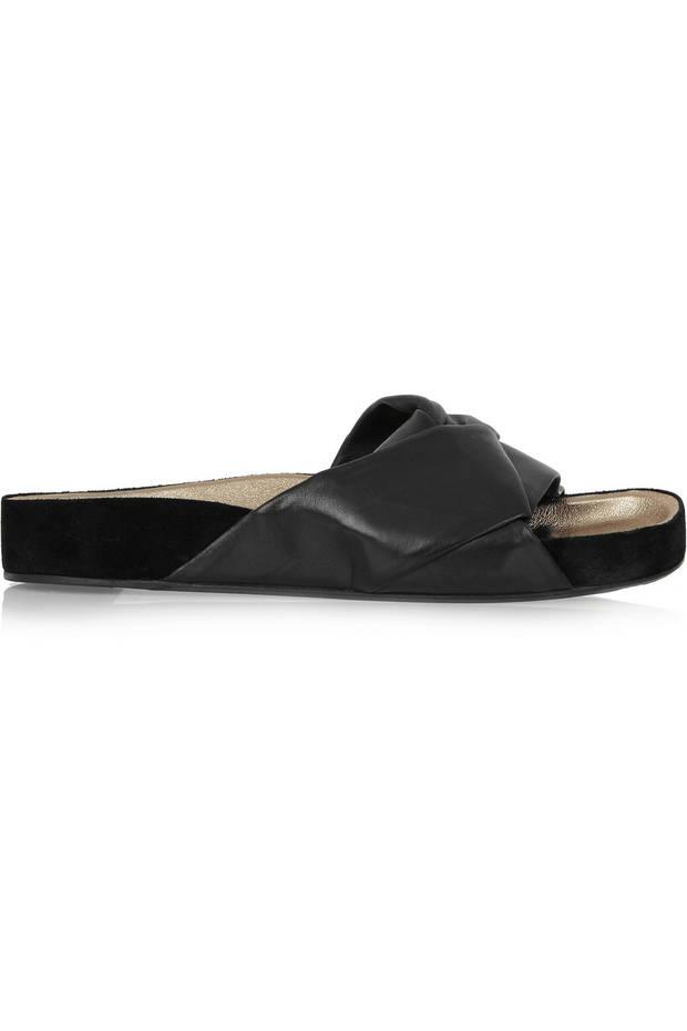 sandalias-planas-vanidad-11