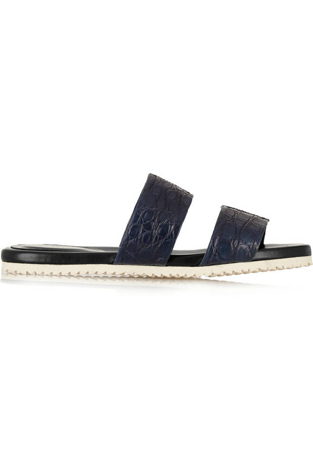 sandalias-planas-vanidad-12