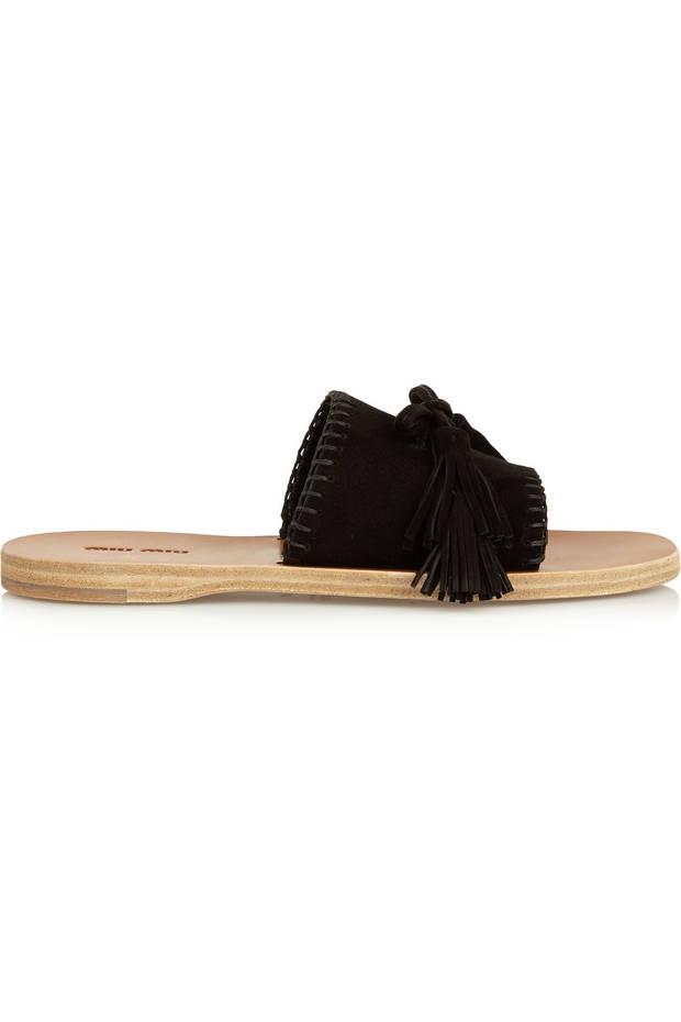 sandalias-planas-vanidad-2