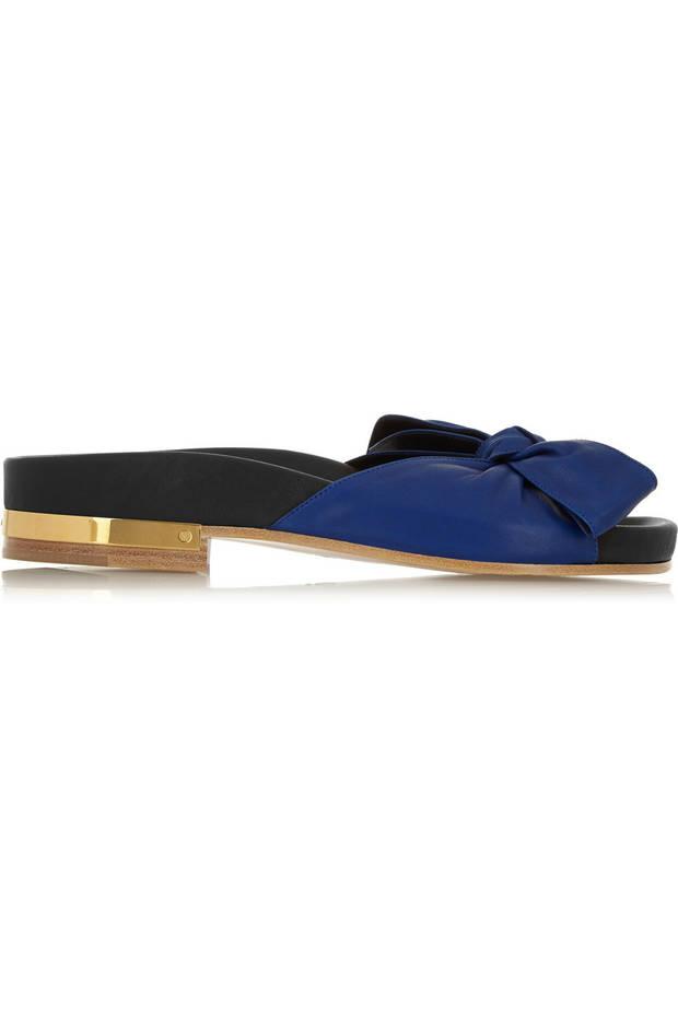 sandalias-planas-vanidad-5