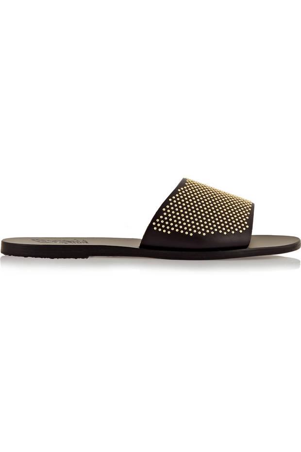 sandalias-planas-vanidad-6