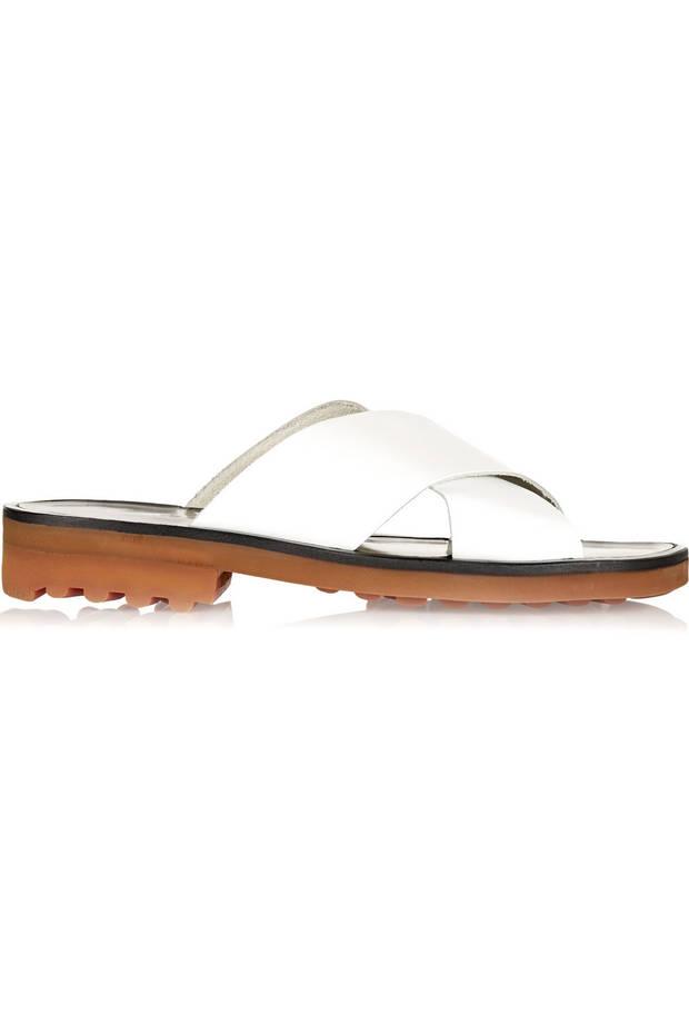 sandalias-planas-vanidad-7