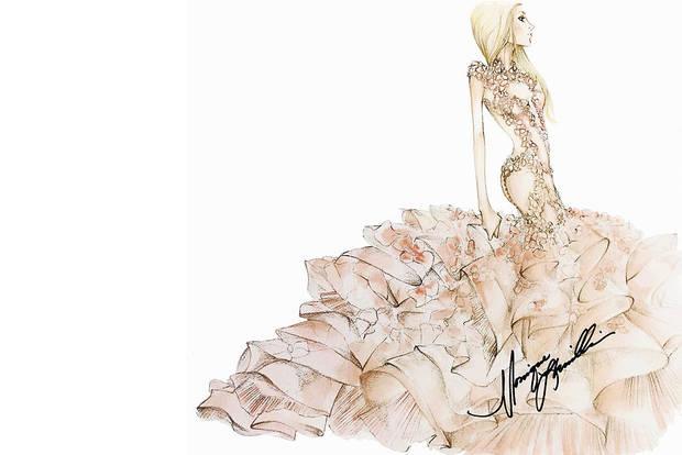 vestido-novia-lady-gaga-vanidad-3