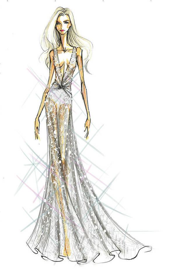 vestido-novia-lady-gaga-vanidad-4