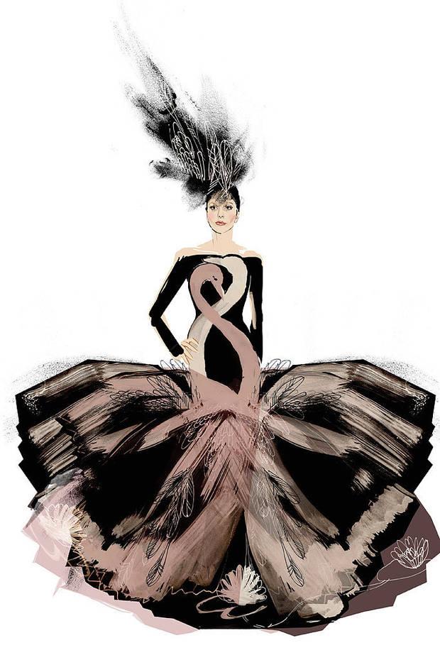 vestido-novia-lady-gaga-vanidad-7