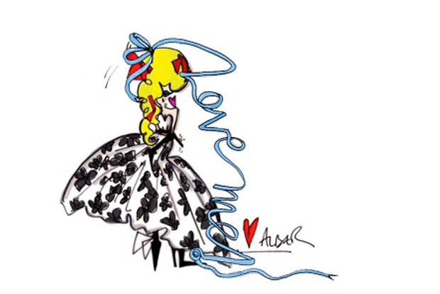 vestido-novia-lady-gaga-vanidad-8