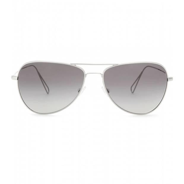 gafas-sol-espejo-vanidad-10