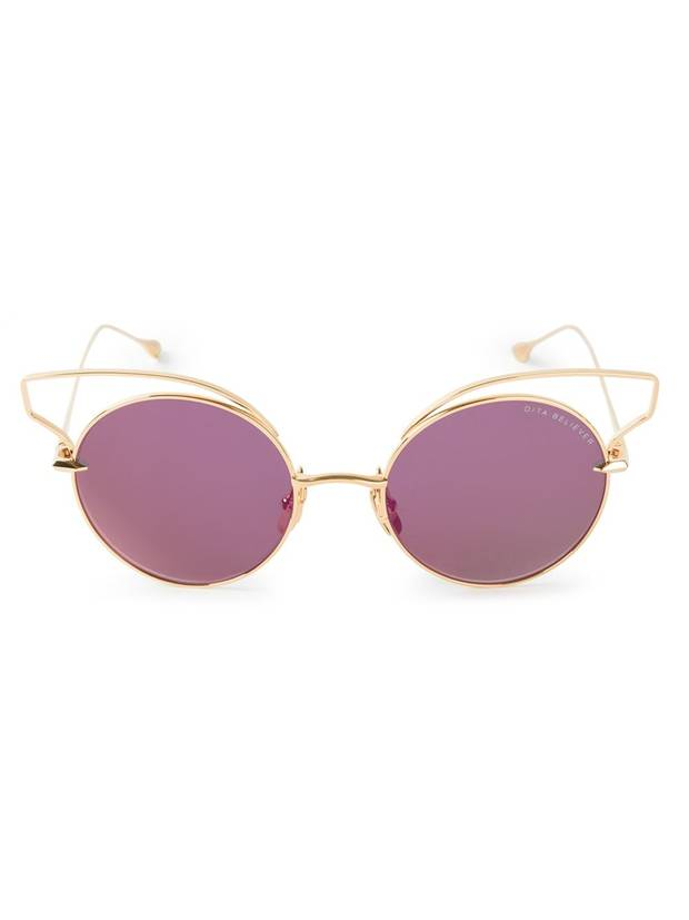 gafas-sol-espejo-vanidad-11