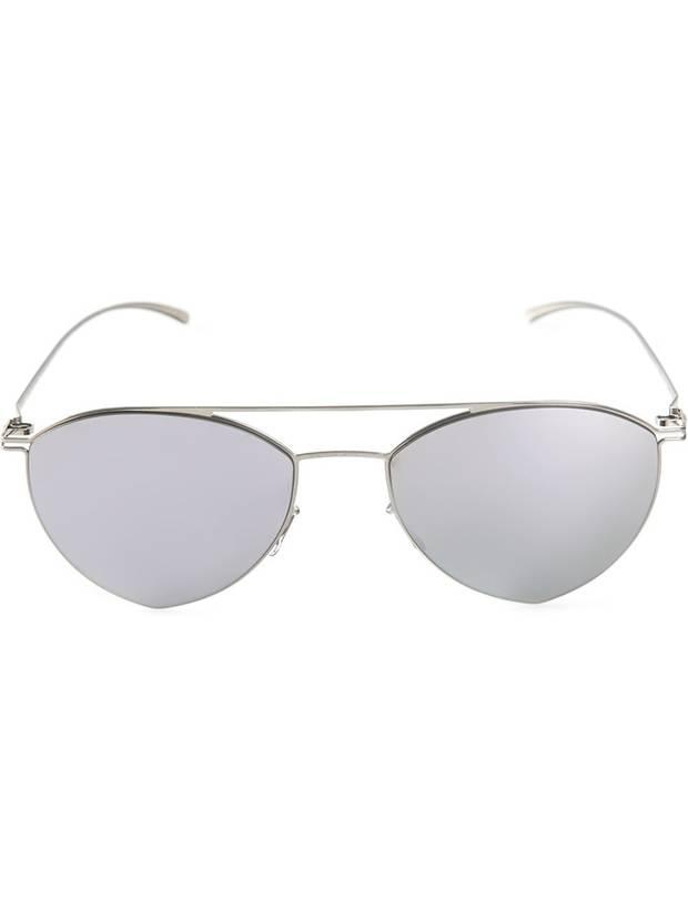 gafas-sol-espejo-vanidad-12
