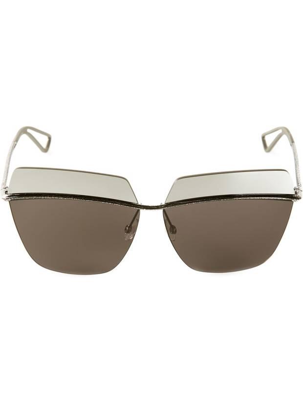 gafas-sol-espejo-vanidad-13