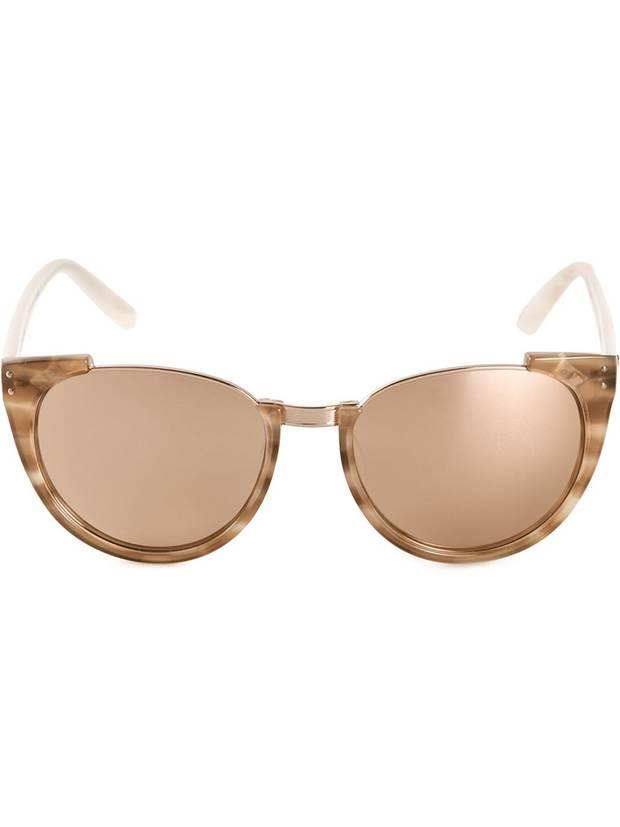 gafas-sol-espejo-vanidad-14