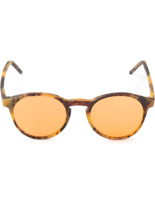 gafas-sol-espejo-vanidad-15