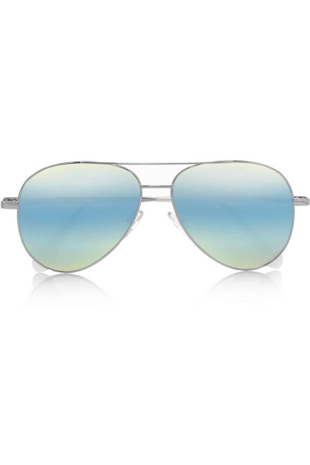 gafas-sol-espejo-vanidad-5