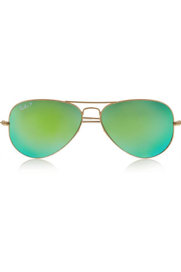 gafas-sol-espejo-vanidad-6