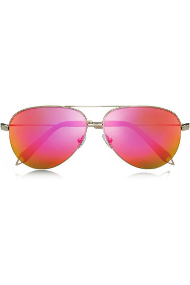 gafas-sol-espejo-vanidad-8