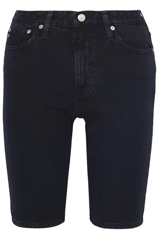 primavera-sound-vanidad-alexa-chung-for-ag-jeans