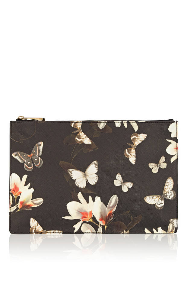 clutch-estampado-vanidad-givenchy