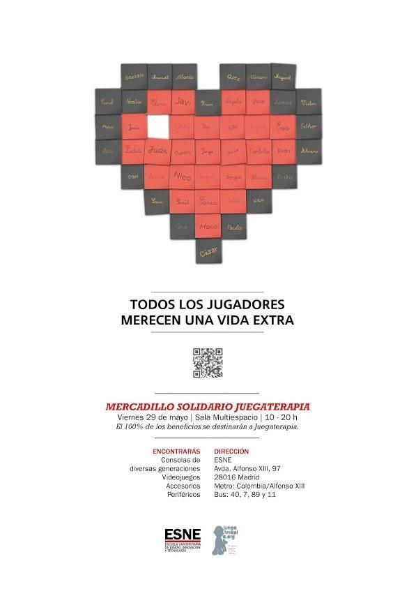 Juegaterapia_Vanidad