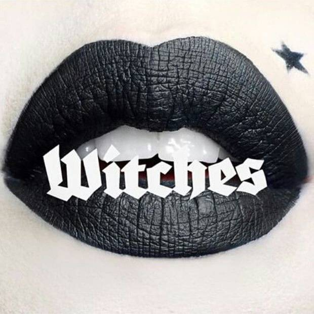 Witchy_Lips-fotografia-vanidad-Portada