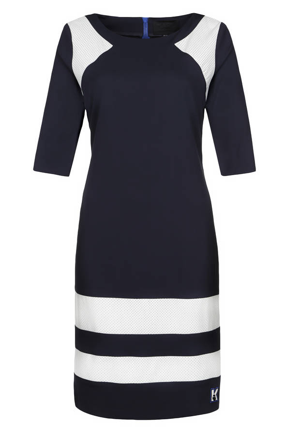 Karl_Lagerfeld_Dress_265EUR