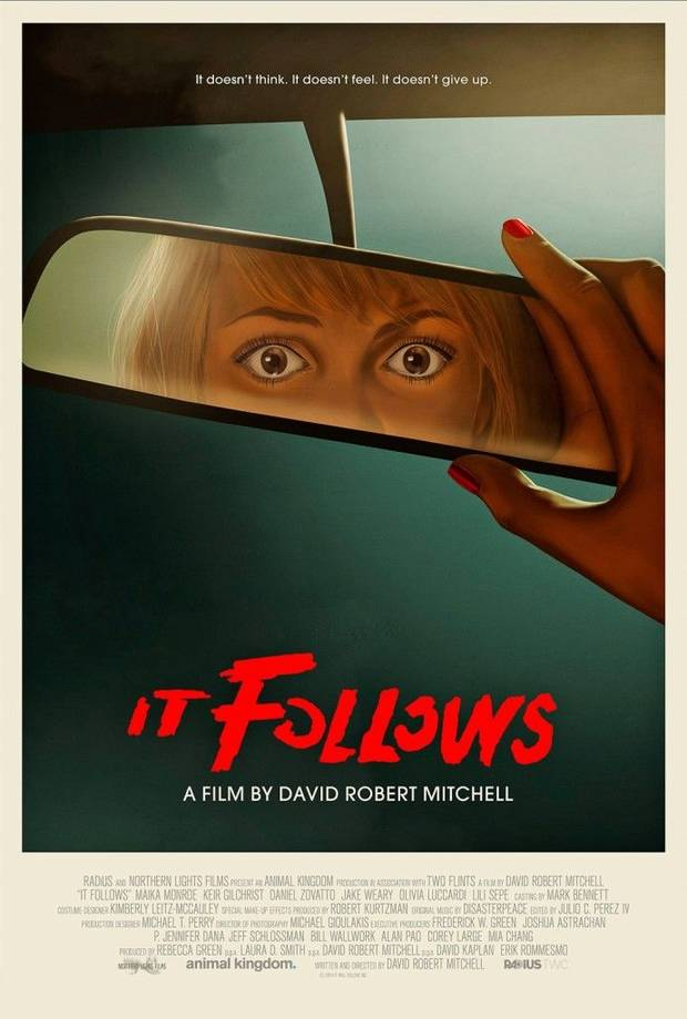 ItFollows_Poster_Vanidad
