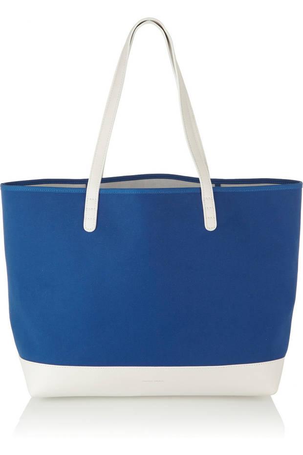 bolsos-playa-vanidad-3