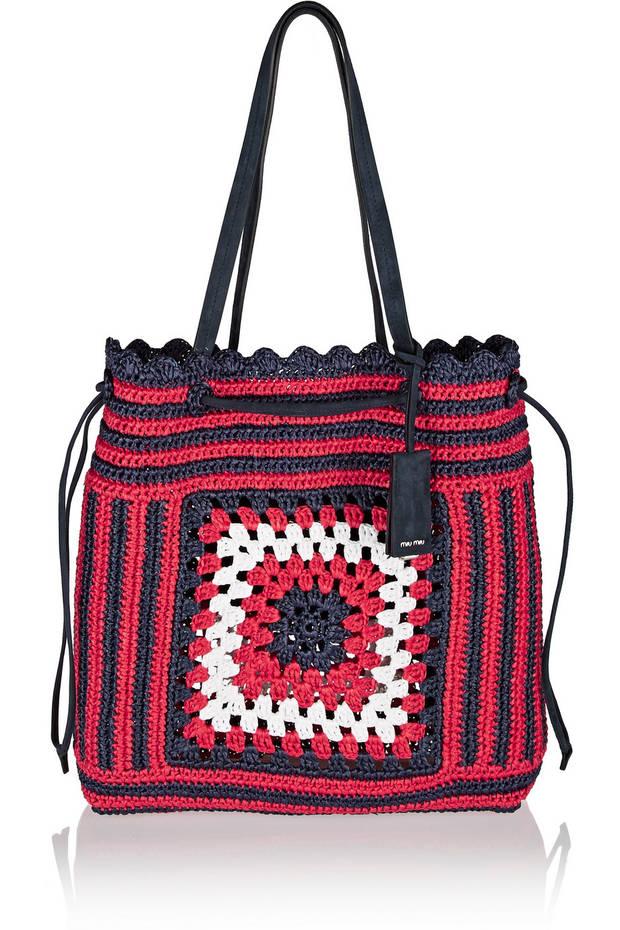 bolsos-playa-vanidad-6