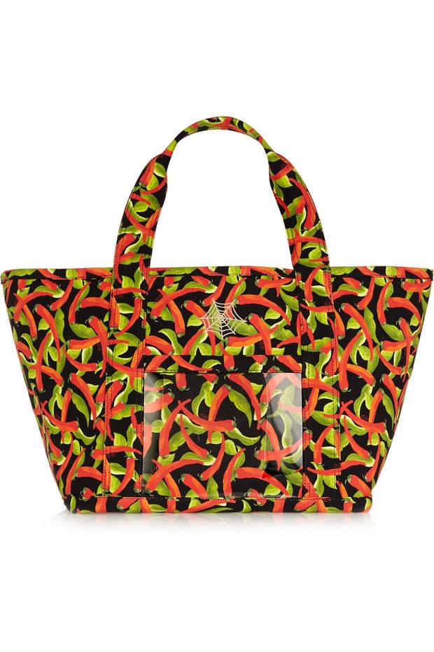 bolsos-playa-vanidad-7