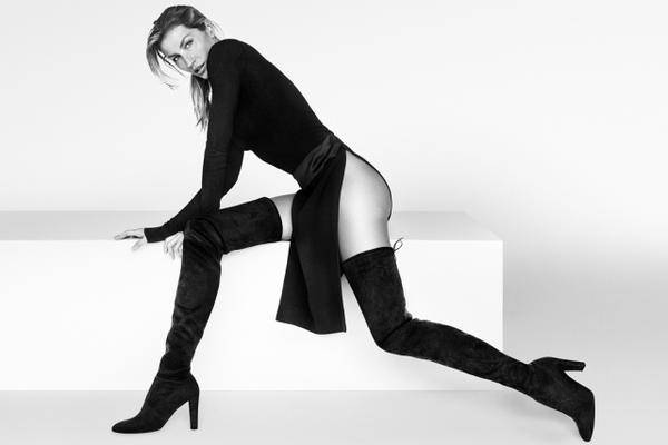 gisele-bundchen-piernas-vanidad-1