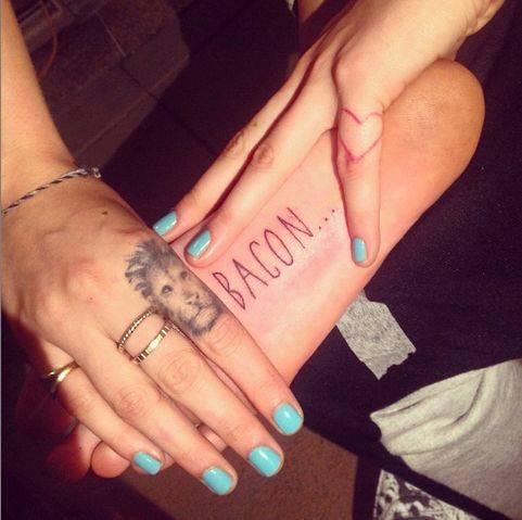 Tatuajes-Giamba-Vanidad-3