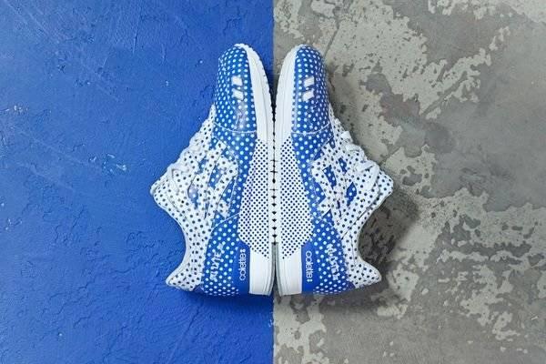 sneakers-colores-vanidad-1