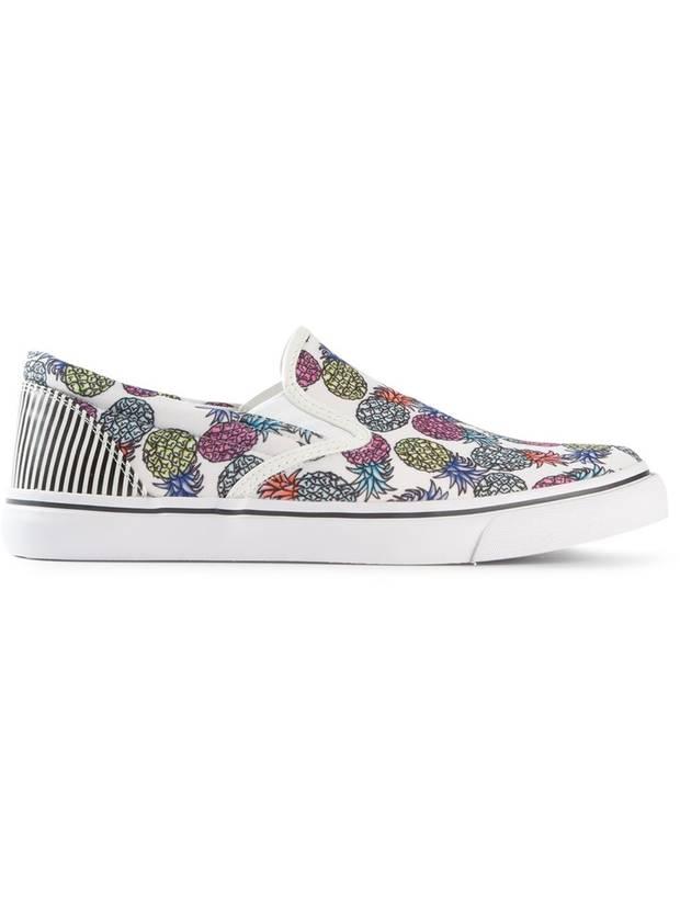 sneakers-colores-vanidad-10