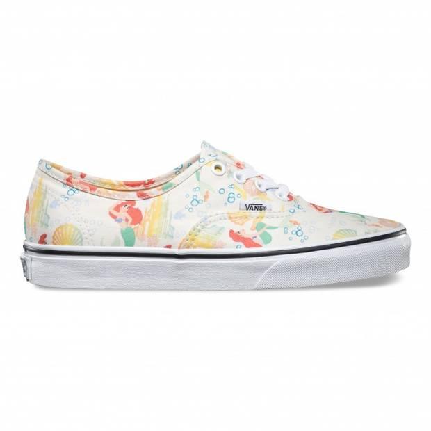sneakers-colores-vanidad-3