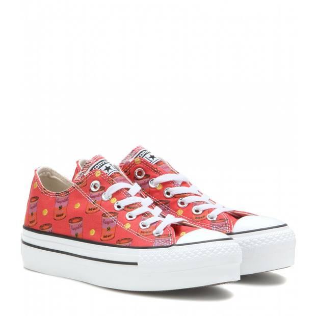 sneakers-colores-vanidad-4