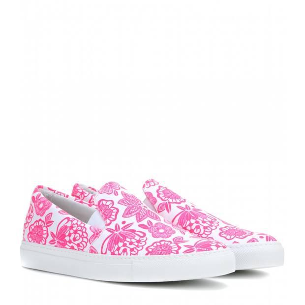 sneakers-colores-vanidad-5