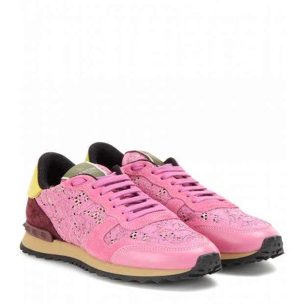 sneakers-colores-vanidad-6