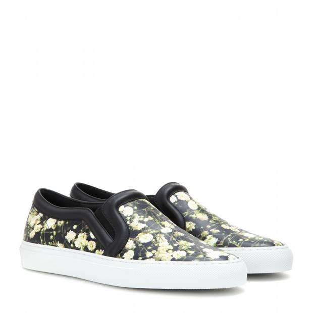 sneakers-colores-vanidad-7