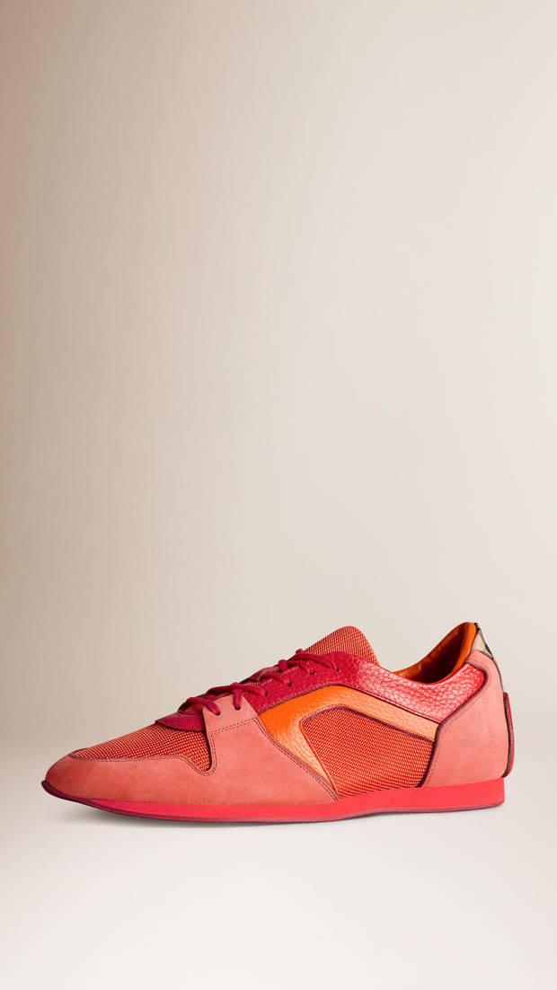 sneakers-colores-vanidad-8