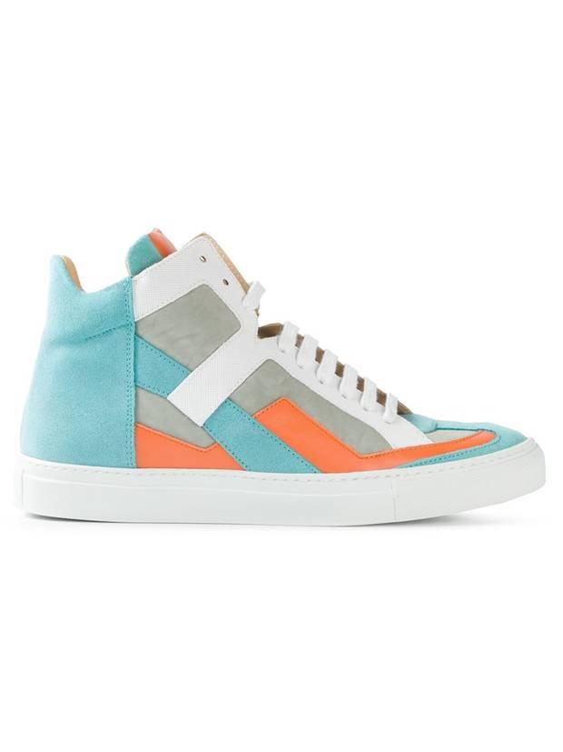 sneakers-colores-vanidad-9