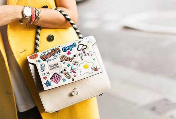 stickersbag-vanidad