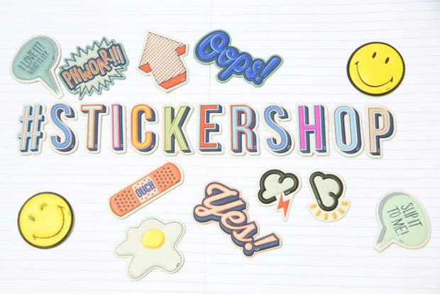 stickersshop-vanidad